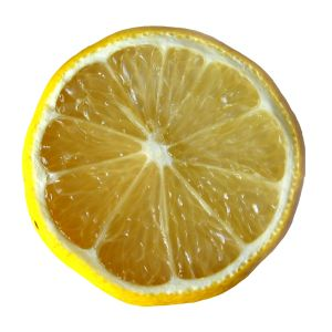 Lemon: Making Lemonade?