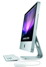 Jumping Ship: Why I Ditched the PC and Bought an iMac