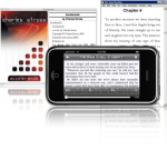 And the Winner is… An eBook Reader for iPhone