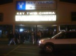 Twilight sells out (even in Russell Springs, Kentucky)