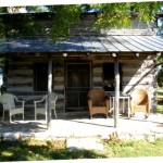 kentucky-cabin-front-porch1