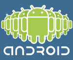 Droid Solutions: Where Can I Update All My Android Apps?
