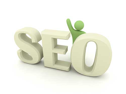 Know-Basic-SEO