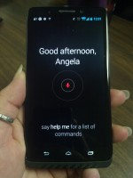 Wicked Review of Verizon's Droid Maxx (Motorola XT-1080M)