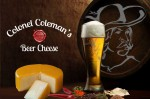 New Kentucky Beer Cheese Website Launches!